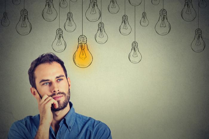 何でも具体的に考えられる?成功する人が常に明確なビジョンを持っている理由=野口敏