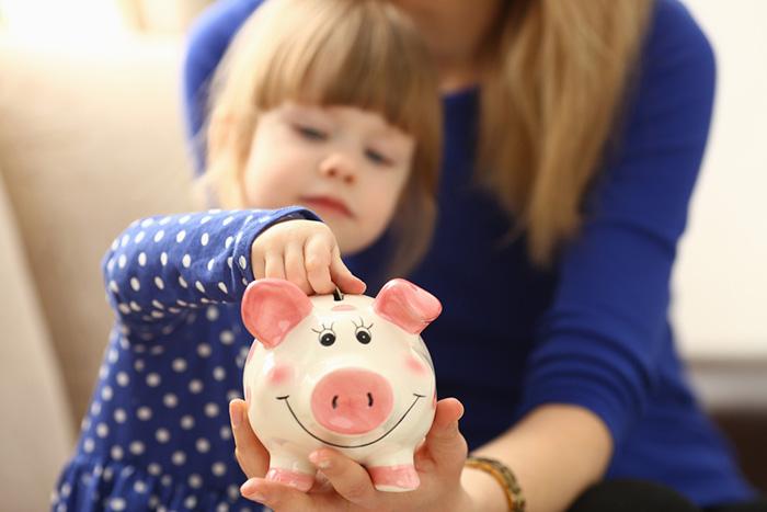 「収入が増えない」と嘆く人が見落としている、今すぐできる4つ節約術=俣野成敏