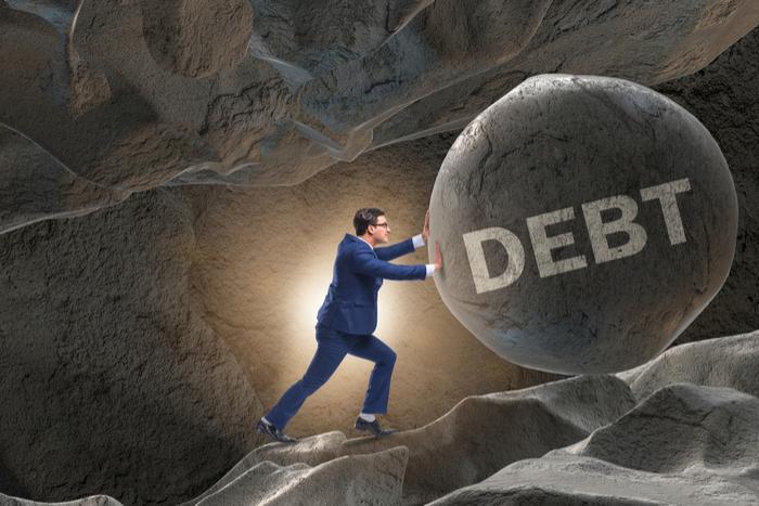NYダウが30%下げると金融危機が起こる?米国経済の弱点は高すぎる株価にあった=吉田繁治