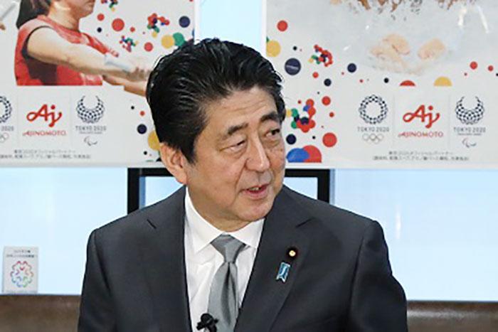 新元号、皇室の反対で本命封印か。安倍首相の方針転換と、マスコミによる「安」の刷り込み=世に倦む日日