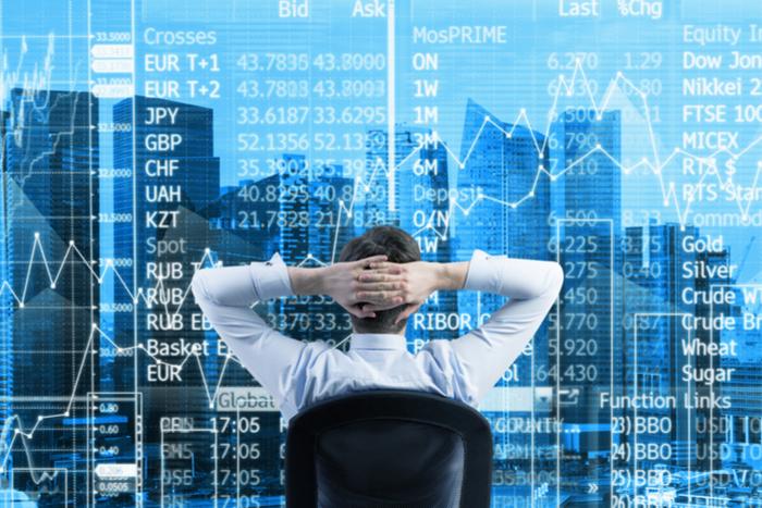 外人投資家の動向がわかる?リーマン・ショック以降、日米市場の連動性が高まった理由=若林利明