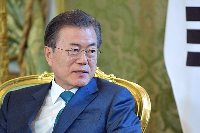 韓国の出生率が急減。日本元凶説を唱えて経済混乱をもたらす文在寅政権「3つの大罪」=勝又壽良
