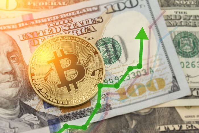 日経平均、3日ぶり小反落の2万1,505円。ビットコイン上昇で仮想通貨関連銘柄がS高も(4/2)