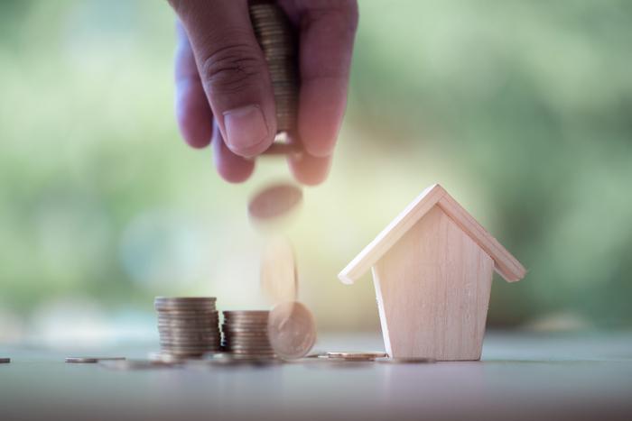 住宅ローンを組んだら利息がもらえる?マイナス金利が経済にもたらす効果を考える=田中徹郎
