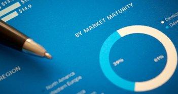 低リスクで安心かと思ったら…実は、タイミングが重要だったバランス型投資信託のワナ=川畑明美