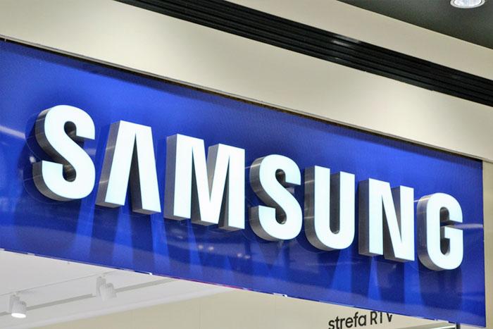 韓国サムスン電子、営業益6割減で窮地に。さらにAmazonから8,000億円規模のリコール要請か