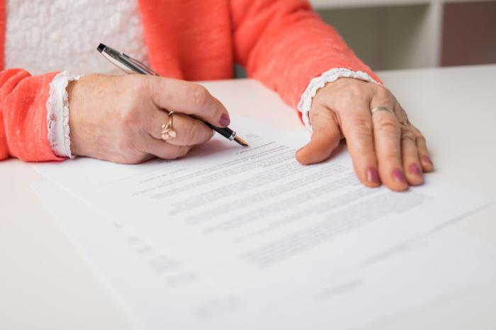 法改正で遺言書作成が楽になると、プロに頼まず自分で書けるようになるのか?=池邉和美