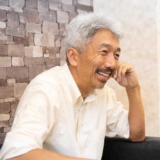 prof_nakajima_1