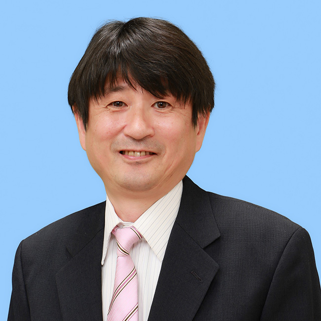 prof_wajima_1