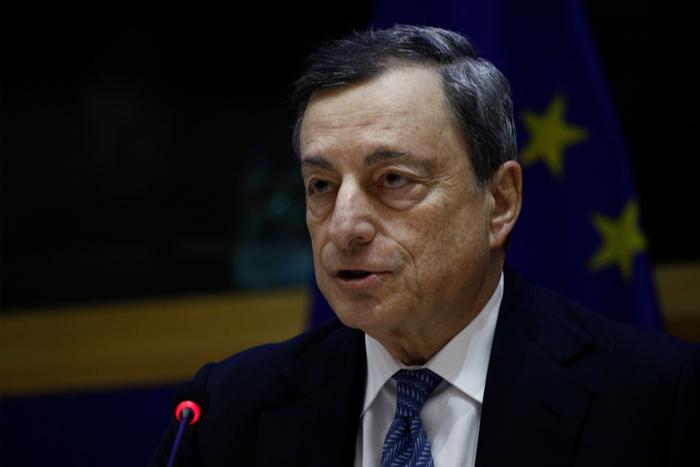 ECBが追加の金融緩和策としてマイナス金利での貸し出しを検討。金利政策の副作用に懸念=久保田博幸
