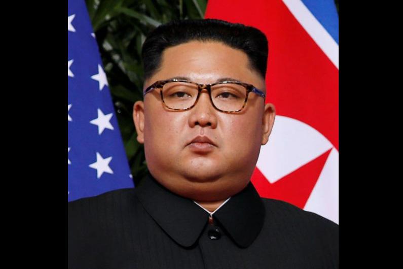 金正男殺害すらも演出?世界に無視されると滅ぶ北朝鮮と、交渉を長引かせたい米国=江守哲