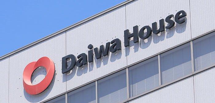 190421_daiwa_eye