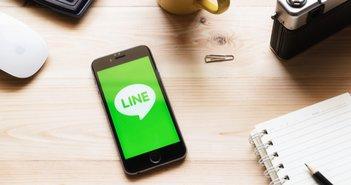 【4/24決算発表42件】LINE<3938>が1Q決算発表、保険など金融サービス参入の影響は?
