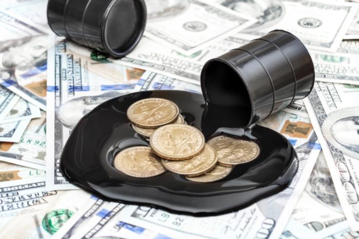 楽観に傾く米国株は正念場。同様に上昇し続ける、原油価格の背景に変化の兆し=江守哲