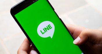 LINEがPayトクキャンペーン費用などで営業赤字150億円、株価はどう動いた?