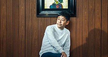 ZOZO前澤社長が決算当日の朝Twitter復活、V字回復の今期予想に投資家の反応は?