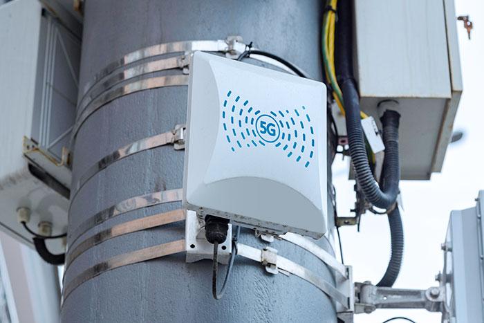 韓国が世界初を主張する「5G」サービス開始が世界中の消費者に認められないワケ
