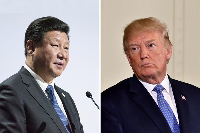 決裂間近の米中貿易交渉、関税率25%に引き上げへ~日米通商交渉も油断できない=今市太郎