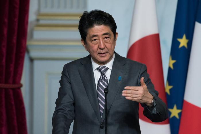 日米貿易交渉では日本が優位に?いま知っておくべき株式市場を動かす海外事情=山崎和邦