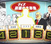 あなたは副業で成功できるか?月収3万円UPの可能性をクイズで診断