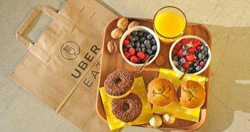Uber Eatsは2.5倍成長、79.5兆円の巨大フードデリバリー市場を圧巻するワケ=シバタナオキ