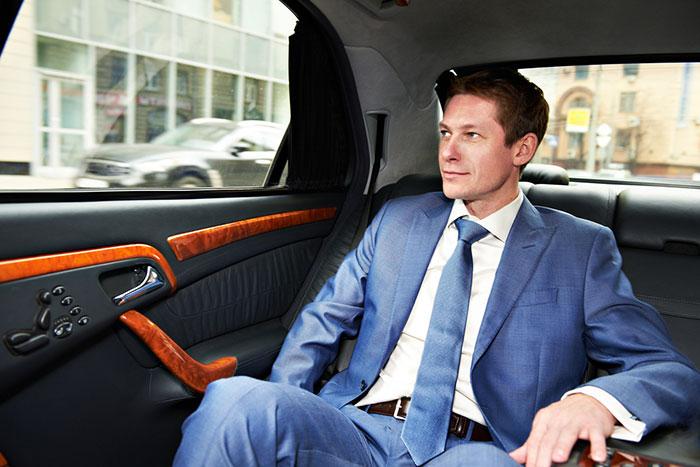 芸能人に憧れてもむなしいだけ、「金持ちの75%はビジネスマン」という事実を見て考えよ=鈴木傾城
