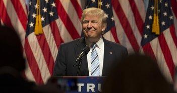 トランプ大統領が中国との協議は成功すると発言。その背景とは?=久保田博幸