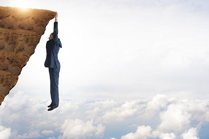 企業不祥事はなぜ増加する?ピンチを投資チャンスにする、7つの実例=山崎和邦
