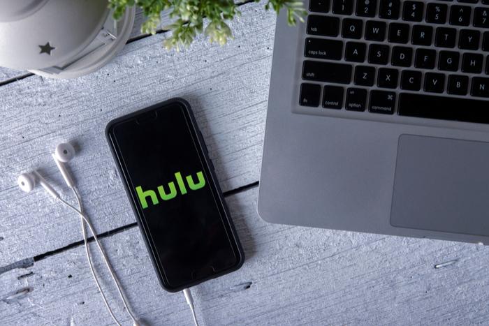 Huluの会員増で採算改善が続く、日本テレビホールディングスほか【5/16決算発表19件】