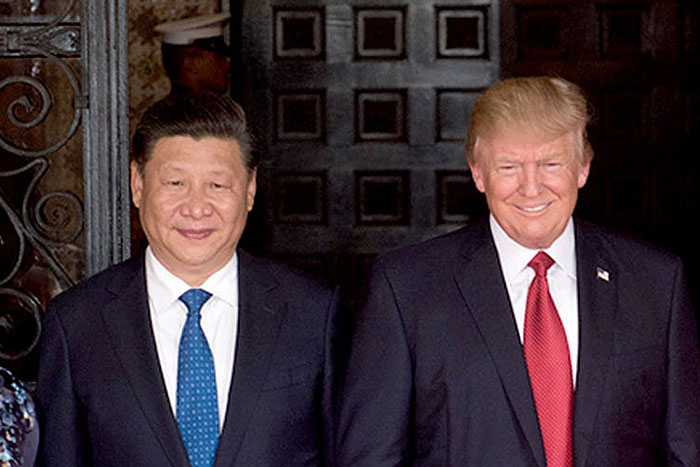 トランプが本気を出せば中国は秒殺される?香港市場がしぼんだら中国経済は息ができない=勝又壽良