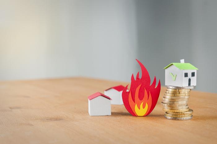 今期に火災保険料率改定の影響を見込む東京海上の本決算ほか【5/20決算発表12件】