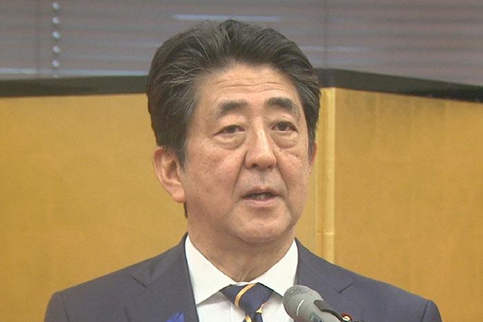 全政府統計の6割で不正発覚、いったい日本は何をベースに政策判断しているのか?=今市太郎