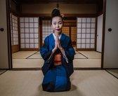 池袋暴走事故で「上級国民」批判が爆発、日本社会の格差と理不尽さに庶民が怒りだした