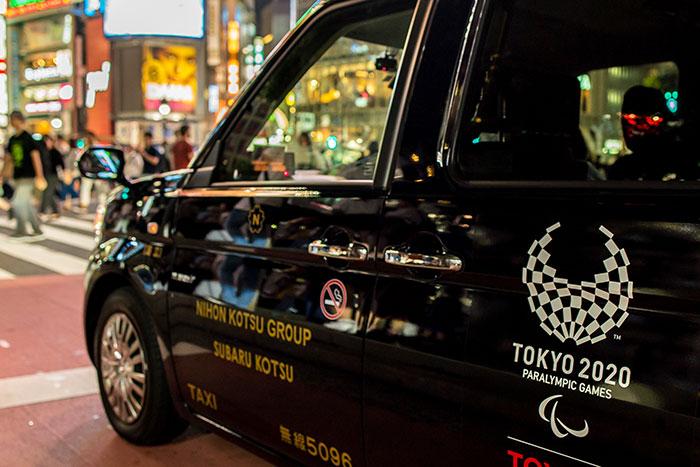 東京五輪は免罪符か?渋滞緩和策「首都高1000円値上げ」はオリンピック後も継続へ