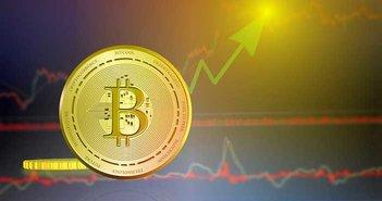 なぜビットコイン急騰?世界が注目する「100万円ライン」に急接近した背景=大平