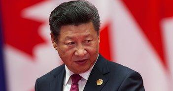 米中会談で赤っ恥をかかされる習近平、大阪G20が中国崩壊の序章に=藤井まり子