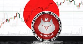 仮想通貨モナコイン2倍超えの急騰、コインチェックへ上場報道で。今後の動きは?