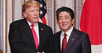 「食の安全」は崩壊へ。ついに日本の農業を米国に売り渡す密約を交わした安倍政権