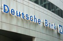 190603deutschebank_eye