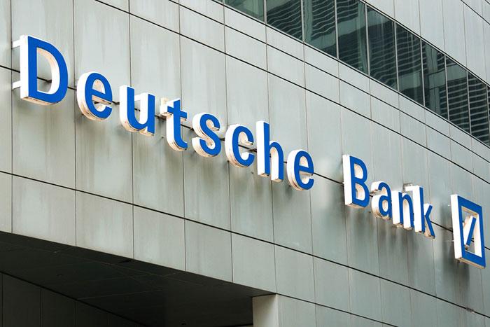 止まらぬドイツ銀行株の暴落、破綻秒読みで「リーマン超え大暴落」の起爆剤となるか=今市太郎