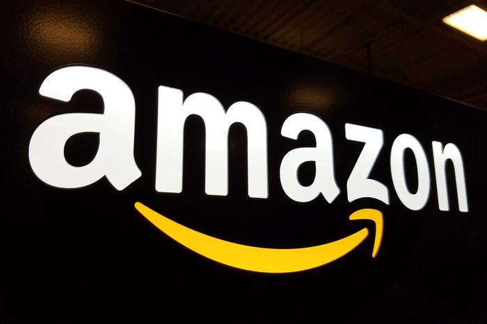 日経平均190円安のなか、アマゾンとの連携発表でトレジャー・ファクトリーS高(6/3)