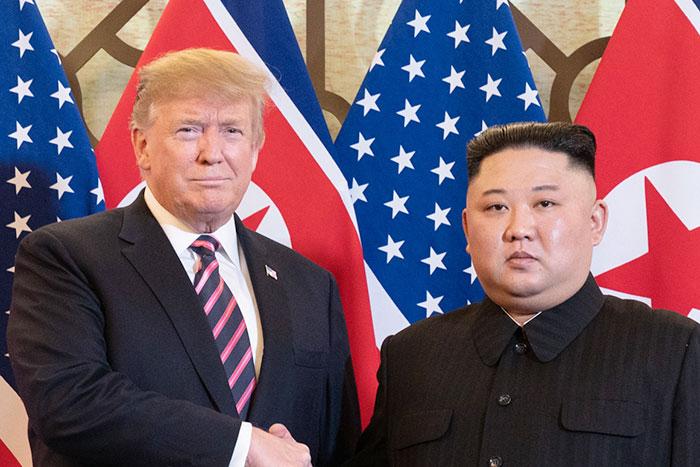 """北朝鮮、会談失敗で「高官処刑」か。粛清の理由""""スパイ容疑""""が示す核戦争勃発の現実味=矢口新"""
