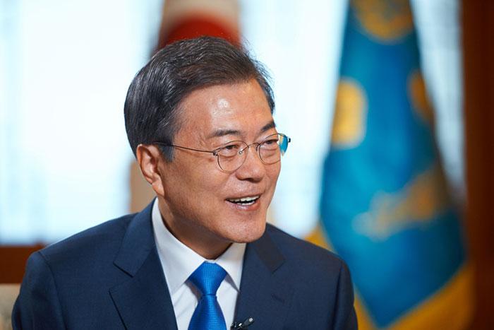 韓国はファーウェイと別れるの?別れないの?米中二股を清算できず経済崩壊の危機へ=勝又壽良