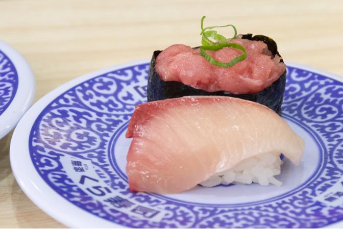 最高純益の更新を目指す、「くら寿司」のくらコーポレーション中間決算ほか【6/7決算発表42件】