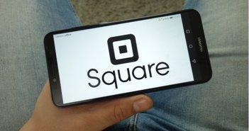 さらなる日本展開も?キャッシュレスのパイオニア米・Squareが大きな成長をみせる理由=シバタナオキ