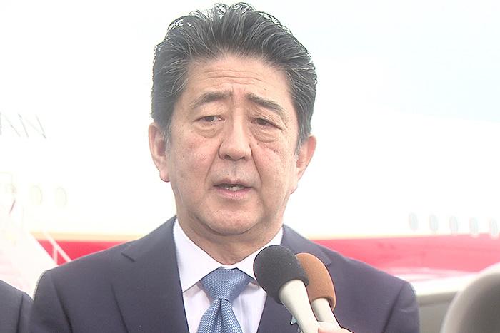 秋の消費税上げ決定で、日本は先進国でもっとも早く大不況へ突入か=今市太郎