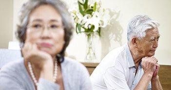 60歳の4人に1人が「貯金100万円未満」の衝撃、老後格差が急速に拡大している=川畑明美