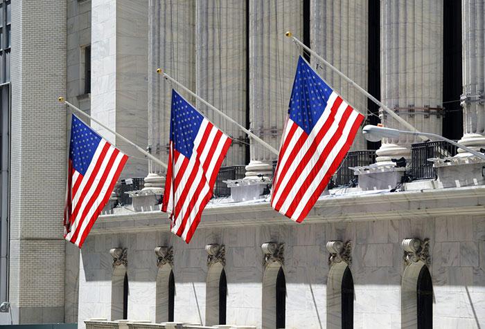 FOMC後は膠着状態、利下げを織り込んだ市場は夏枯れ相場へ向けて先細り停滞する=天空の狐
