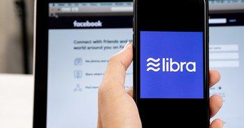 """ビットコインを駆逐する?Facebookの仮想通貨「リブラ」が持つ""""信用""""という武器=高梨彰"""