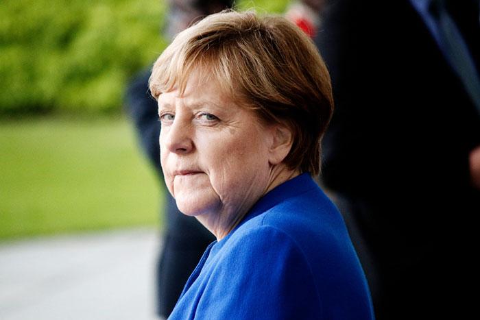 ドイツ銀行に公的資金投入で国家ごと沈む?嘘つきメルケルが恐れるドイツ発の世界大恐慌=今市太郎